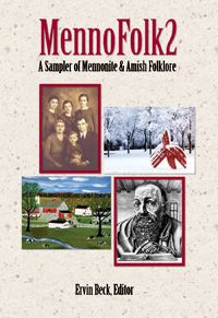 best real amish and conservative mennonite images  ervin beck takes you on an intriguing journey into the subculture of the mennonite world