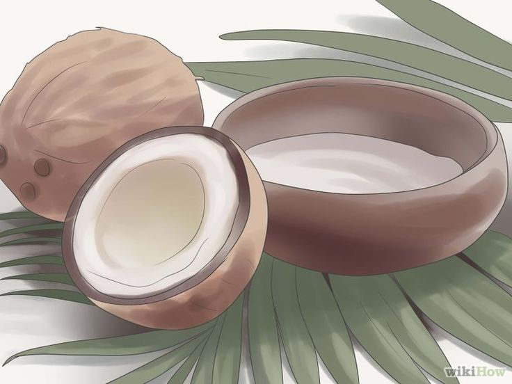 How to Grow Your Hair Faster Naturally (with Pictures) - wikiHow
