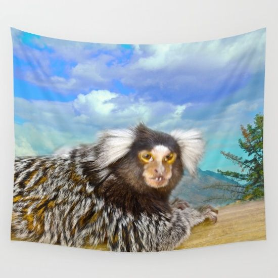 https://society6.com/product/missis-elsie_tapestry#55=414