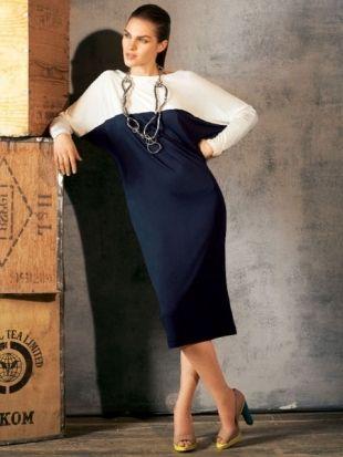 144 besten Журнал Burda Bilder auf Pinterest   Kleidermuster, Modeln ...