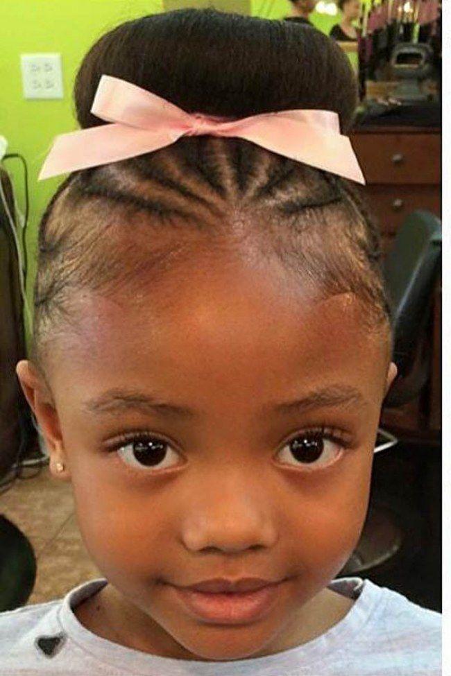 más de 25 bellas ideas sobre pelo afro en pinterest | afro cabello