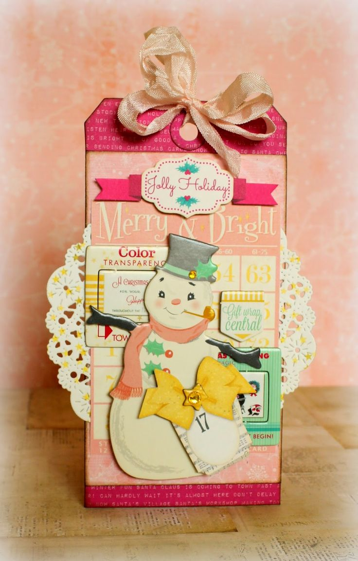 Scrapbook ideas christmas card - It S Still Summer But I M Already Thinking About Christmas That S Definitely Not Due To The Dutch Weather Because We Ve Had Won