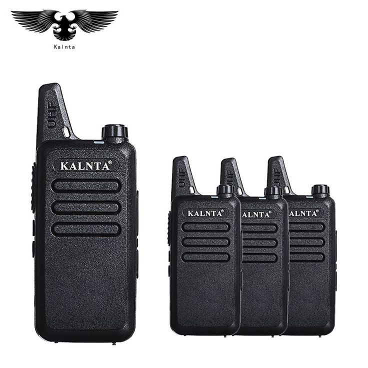 Promo offer US $57.24  4 piece Mini Walkie Talkie 400-470Mhz Frequency UHF Handheld Radios Comunicador Two Way Radio Mini Walkie Talkie For Hotel  #piece #Mini #Walkie #Talkie #----Mhz #Frequency #Handheld #Radios #Comunicador #Radio #Hotel