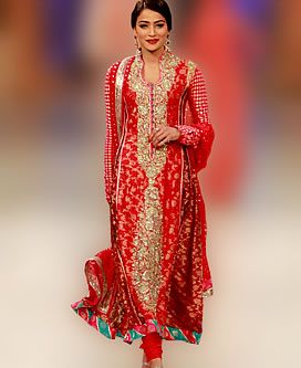 D3929 Mehendi Mehndi Clothing Designs Hornbrook California, Best Outfits For Mehndi Function Adrian Oregon Evening Wear
