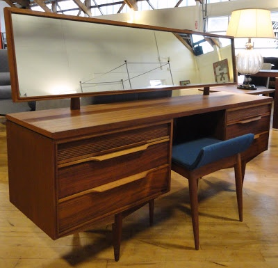 Best Images About Bay Home Love On Pinterest Credenzas - Bay home consignment furniture