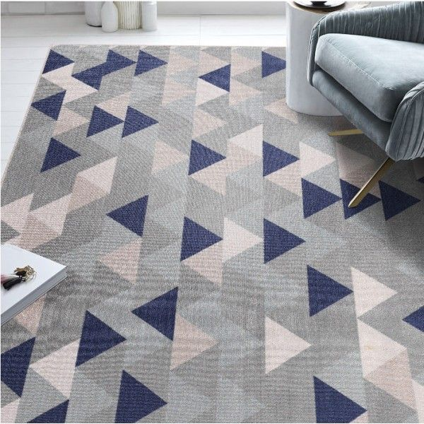 45 Best Radiante Attraction Images On Pinterest Rugs Usa Contemporary Rug Pads And