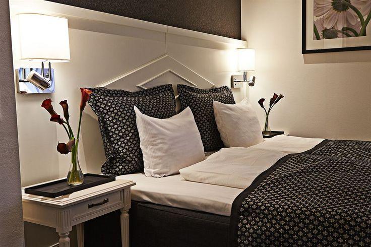 Kopenhagen-Hotels.com #kopenhagen #slapen #hotel