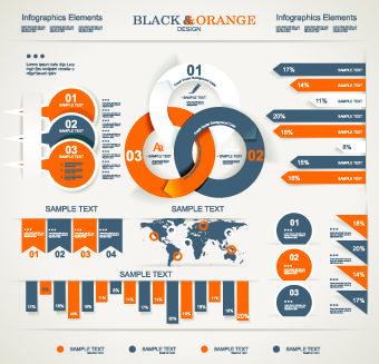 1000+ images about infographics on Pinterest | UX/UI Designer ...