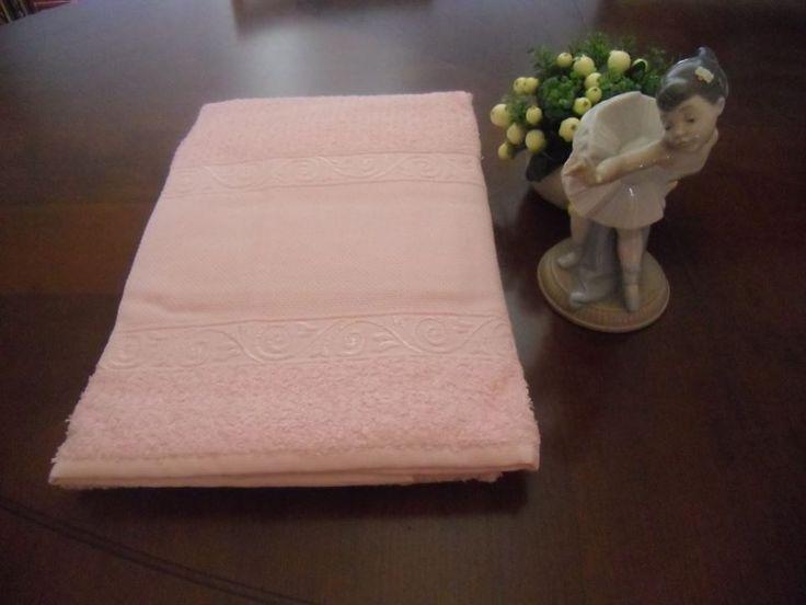 coppie di spugna con tela aida a 7,00€ in rosa