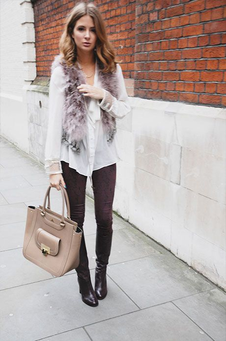 http://millie-mackintosh.com/wp-content/uploads/2013/01/look-five-top-left.jpg