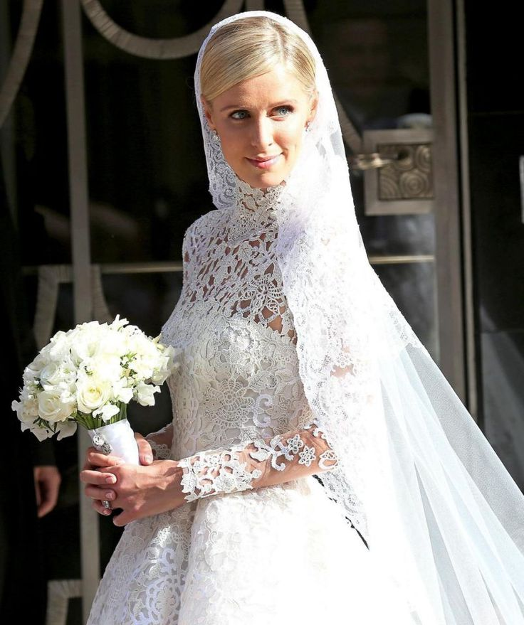 Paris Hilton's about to be the fun aunt! Nicky Hilton is pregnant, Us Weekly can confirm. This will be the first child for the heiress, 32, and her husband, James Rothschild.