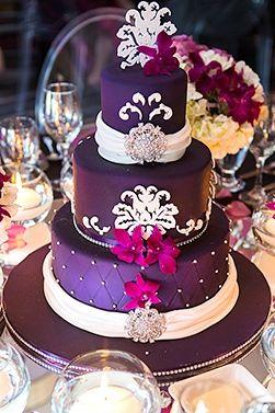 de Gâteaux De Mariage Tête De Mort sur Pinterest  Gâteaux de ...