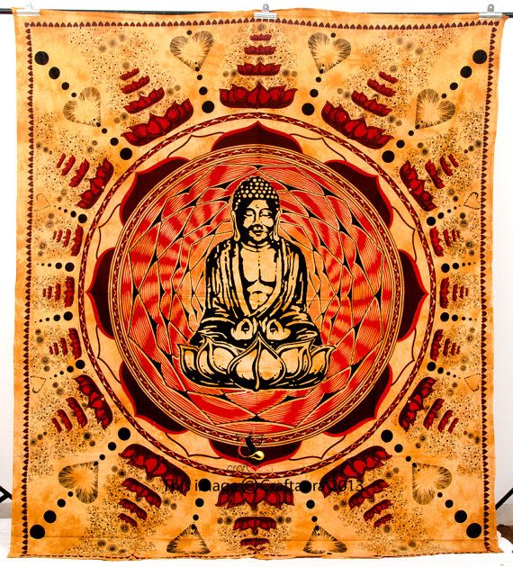 Indian Tapestry Wall Hanging 120 best touch of india images on pinterest | indian tapestry