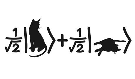Quantum Mechanics and Quantum Computation | Coursera