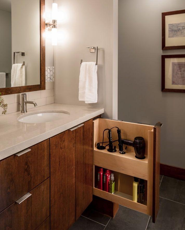 Bathroom Accessories Minneapolis 111 best bathroom images on pinterest | room, bathroom ideas and home