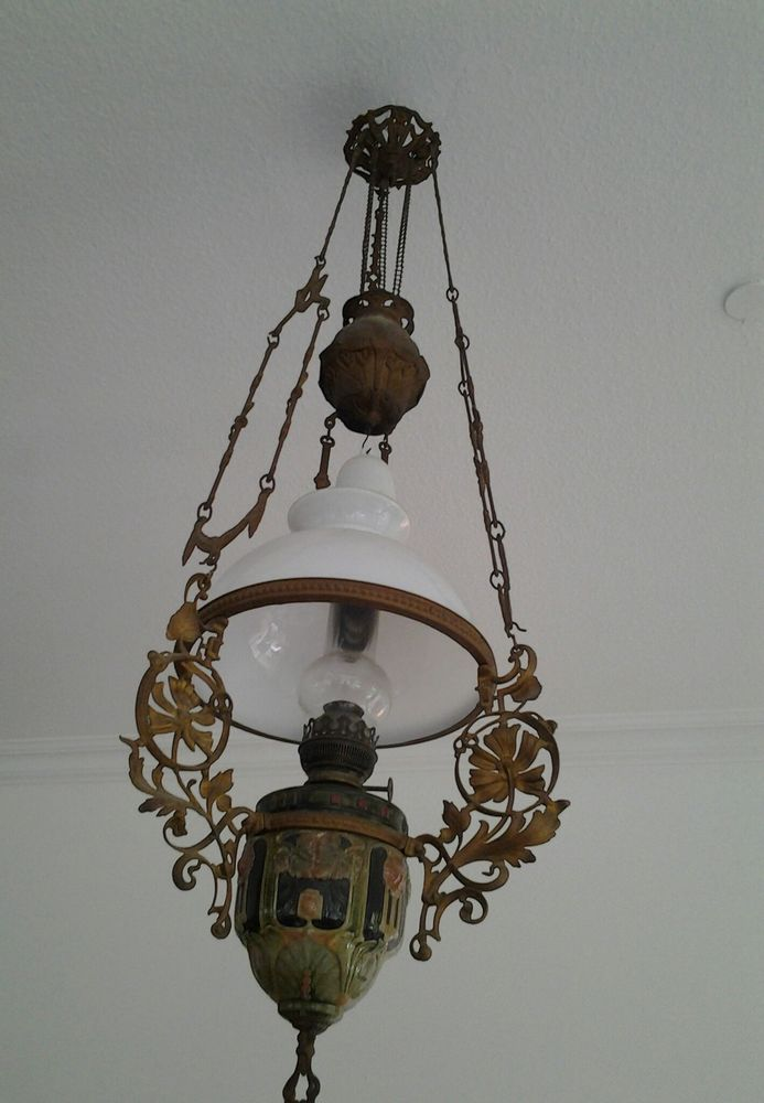 1424 best images about chandeliers on pinterest modern chandelier the chandelier and italian. Black Bedroom Furniture Sets. Home Design Ideas