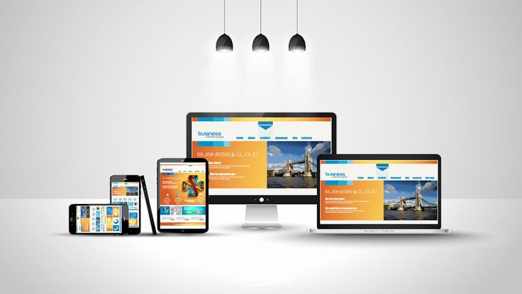 Website Designing Services in Delhi, We at First India Website Design Company is a leading website designing company Delhi NCR offering best website design services in India and all over Delhi NCR at affordable prices.