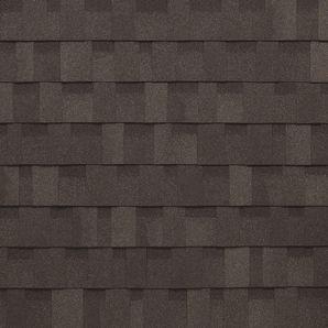 Best Biltmore 30 Year Driftwood Shingle Driftwood Shingles 400 x 300