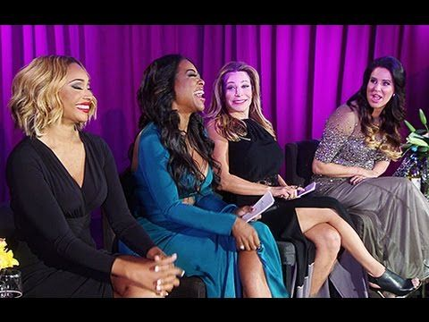 Kenya Moore Is Still Dating Patti Stanger's Match From Millionaire Matchmaker: Watch his Video - http://pattistangertube.com/kenya-moore-is-still-dating-patti-stangers-match-from-millionaire-matchmaker-watch-his-video/