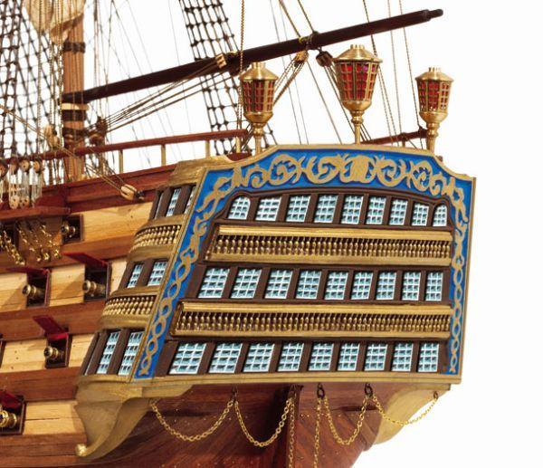 santisima trinidad barco - Buscar con Google