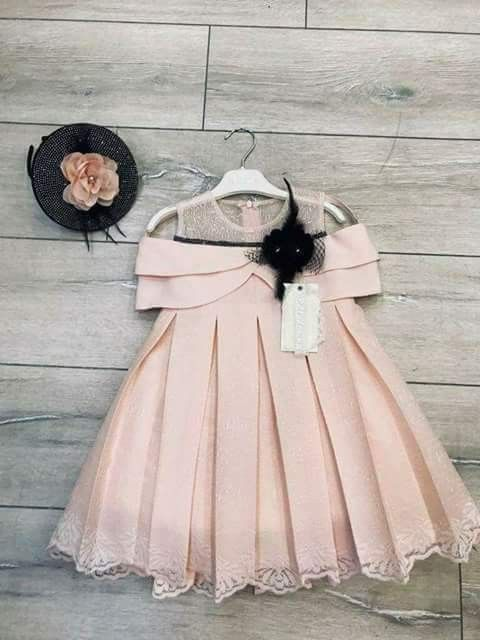 0b8076c99 Beautiful girls dress