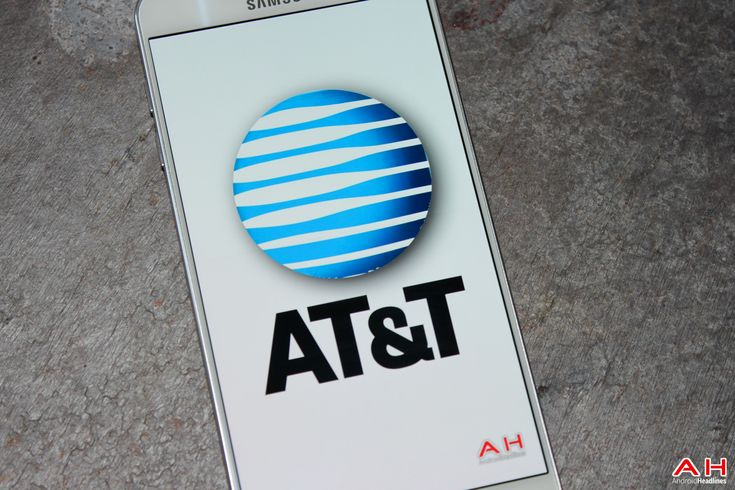 AT&T Offering Insurance Open Enrollment Until End Of April #Android #CES2016 #Google