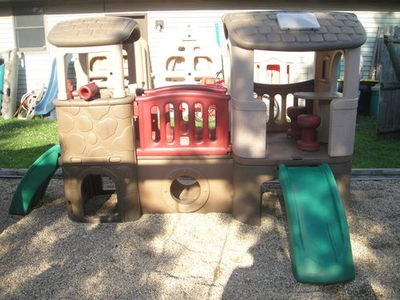 1000 Images About Little Tikes On Pinterest Little