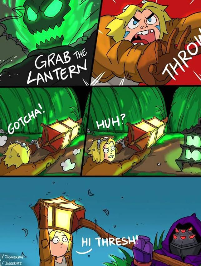 The Moment You Realize You Fked Up In 2020 League Of Legends Lol League Of Legends League Of Legends Comic