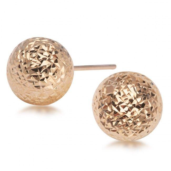 Złote Kolczyki, 167,40 PLN, www.Bejewel.me/zlote-kolczyki-774 #jewellery #gold #bejewelme #bjwlme #shoponline #accesories #pretty #style