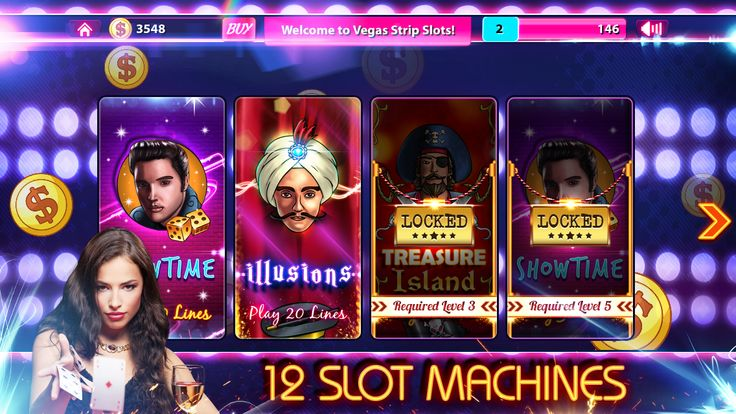 casino action most popular game