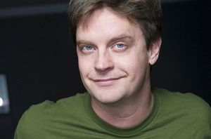 Jim Breuer - Friday, Mar 10 two shows 7 PM and 10 PM. Named one of Comedy Central's 100 Greatest Stand-Ups of all time. An alumni of SNL brings comedy to Key West. #JimBreuer #AHKW #KeyWest