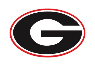 Are you a Bulldawg or do you work or live in Athens? Are you hungry? Want to help the blind see? Check out our Athens pizza delivery guide today. Please visit our pizza  delivery guide for #Athens #Georgia and the #Bulldogs fans who love pizza.