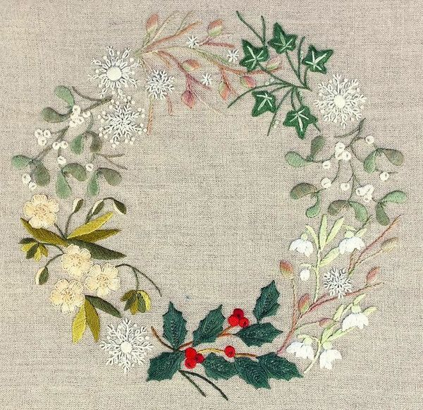 3818 Best Images About Embrodiery Amp Applique On Pinterest