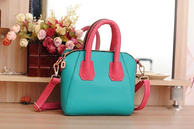 Handbag - K178  Rp 175.000,-