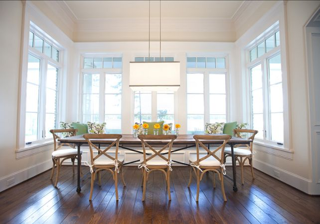 25 best ideas about Restoration Hardware Dining Chairs on