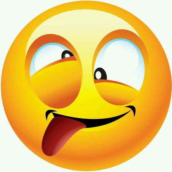 emoji smiley face - photo #5