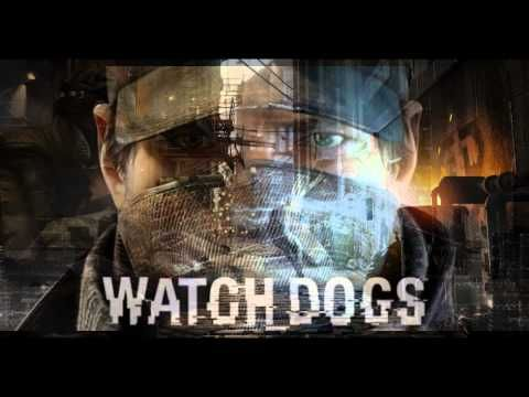 Watch Dogs - PlayStation 4 reviews
