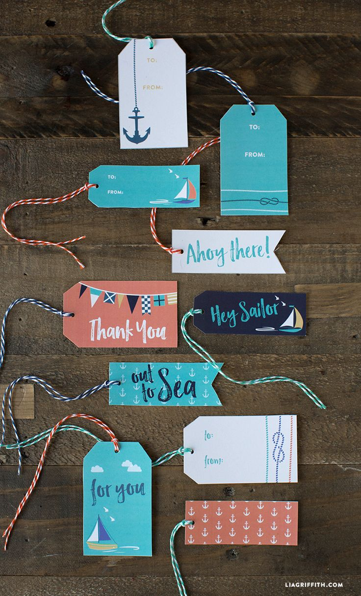 Best 25+ Nautical gifts ideas on Pinterest   Fish ornaments ...