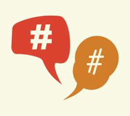 How to use hashtags on social media? What are hashtags for? How can I increase my brand exposure? Find out in this article!