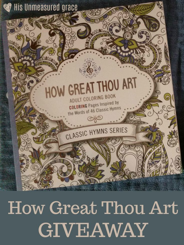 Giveaway over at Jesus Journaling Facebook GroupJesus Journaling is a rapidly growing Bible journaling art community run by Judith, affiliated with His Unmeasured Grace, that you may join over on Facebook.WOW! That was a mouth full!!Tuesday, ...