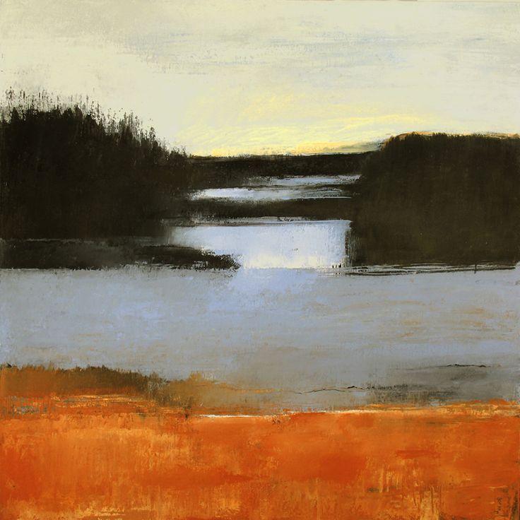 Artists – Irma Cerese | Edgewater Gallery