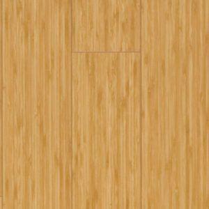 Best 25 Bamboo Laminate Flooring Ideas On Pinterest
