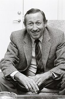 Roy E. Disney - Wikipedia, the free encyclopedia