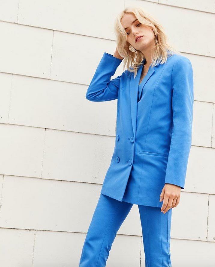 Scandinavian Clothing Brands Top 10 Modern Minimal Clothing Brand Womens Clothing Stores Online Womens Clothing