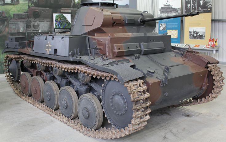 panzer ii - Google Search