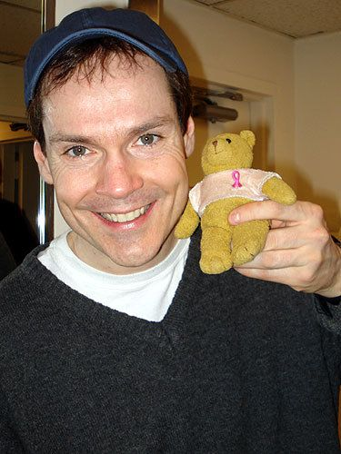 jonathan crombie cause of death