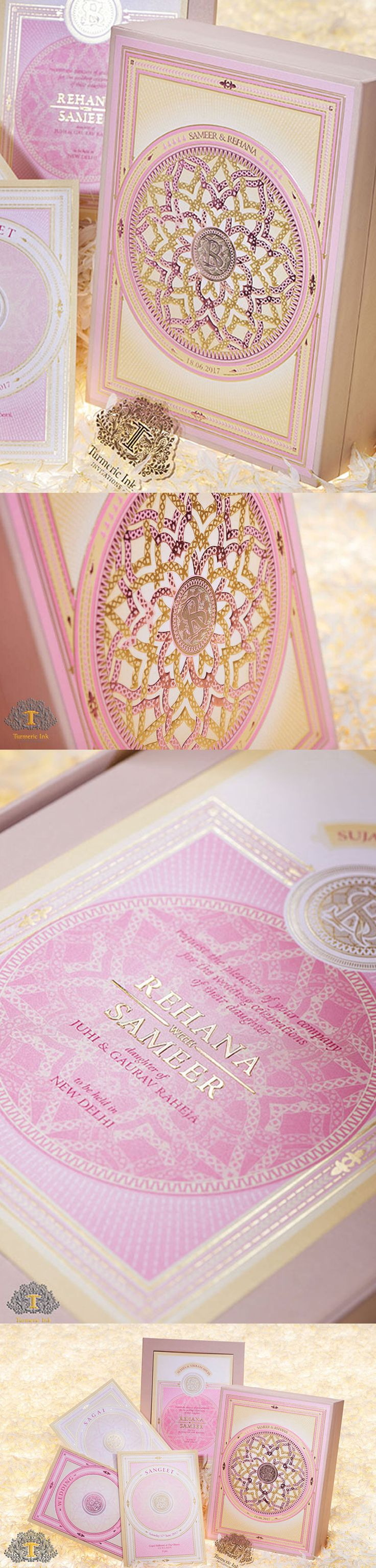 indian wedding hindu invitations%0A invite  invitations  Indian wedding invite  wedding card  bride  indian  bride  bride to be  groom  indian groom  groom to be  stationery  couture  invites