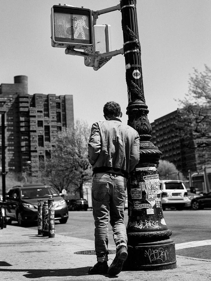 Jamie-Bell-by-Thomas-Goldblum_fy5