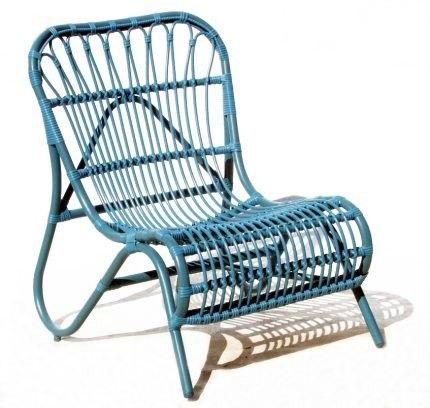 Cru Outdoor Chairs