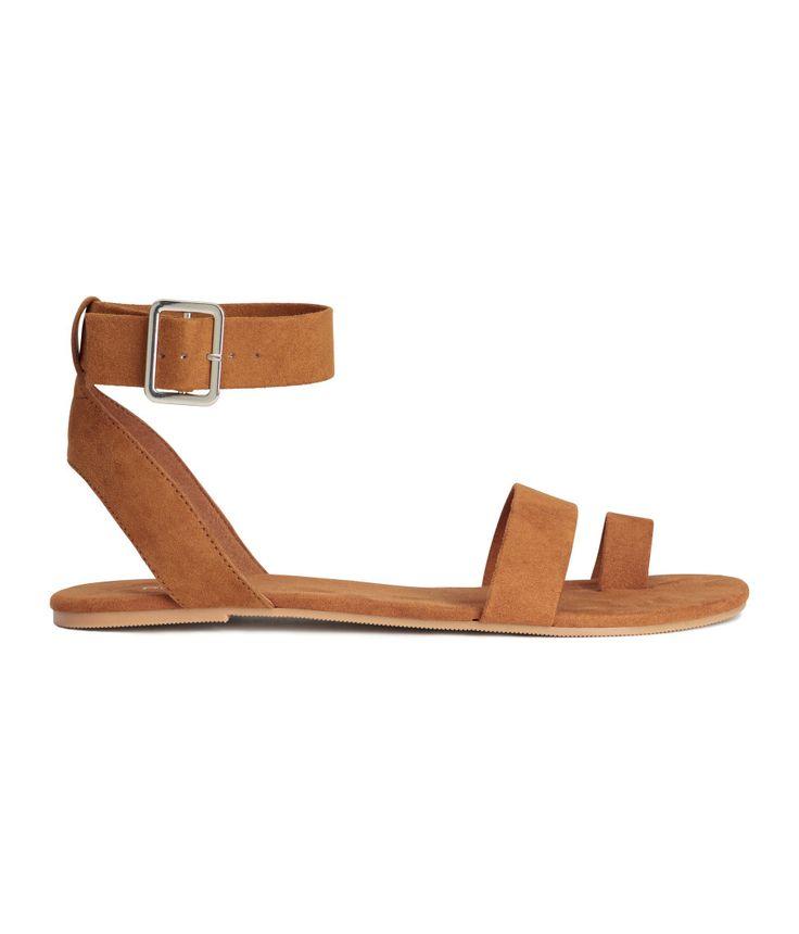 Sandals | H&M Shoes